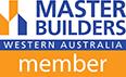 MBAWA-member-logo