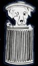 southern-bins-dog