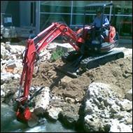 excavators1